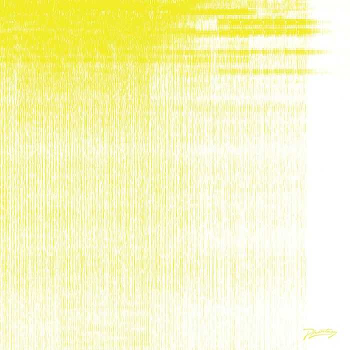 Daniel Avery – Projector [PH72D]